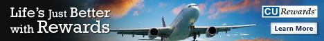 CURewards_468X60_plane