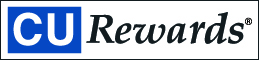 CU_Rewards_Logo