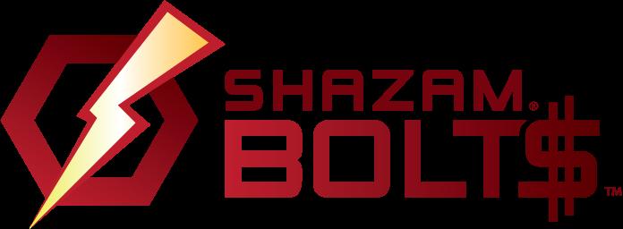 Shazam_Bolts