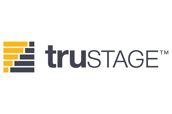logo_trustage