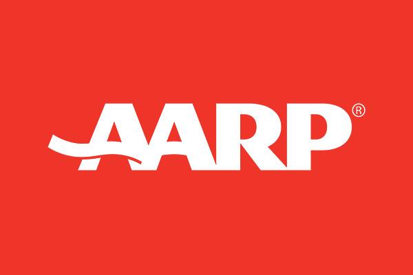 """Image result for aarp logo"""""""